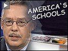america schools juan