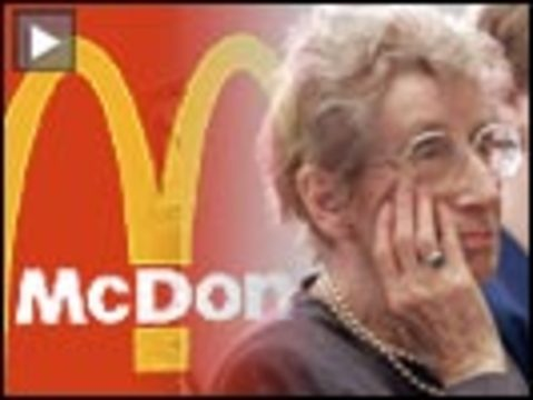 "stella liebeck v mcdonalds The case of liebeck v mcdonald's is widely referred to as ""the mcdonald's coffee case"" and whether you know all the details of the case or not, it affects your rights as a consumer, even."