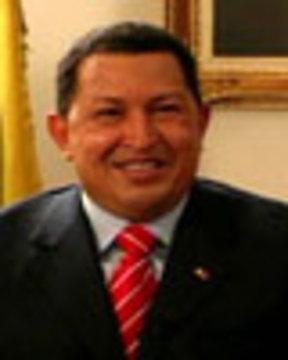 Chavezinterview