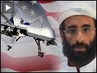 U.S. Assassination Campaign Continues as CIA Drone Targets U.S.-Born Cleric Anwar al-Awlaki in Yemen