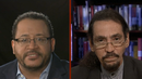 """Effective Evil"" or Progressives' Best Hope? Glen Ford vs. Michael Eric Dyson on Obama Presidency"