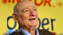 """Larger-Than-Life"" Ex-NYC Mayor Ed Koch Leaves Complex Legacy of Racial Tension, Social Programs"