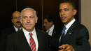 Brokers of Deceit: As Obama Visits Israel, Scholar Rashid Khalidi on How the U.S. Undermines Peace