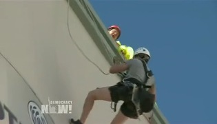 Splash_image20111205-10294-10r45bs-0