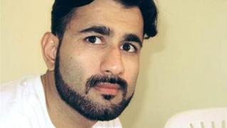 Majid khan maryland guantanamo torture cia 2