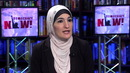 "Linda Sarsour: Sanders' Michigan Win ""Sent Loud & Clear Message"" Not to Discount Arab-American Vote"