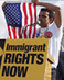 100,000 Immigrant Workers and Supporters Demand Change to Nation's Immigration Laws
