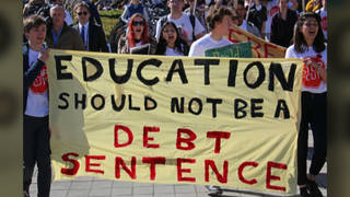 S1 student debt4