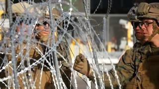 Seg bordertroops 1