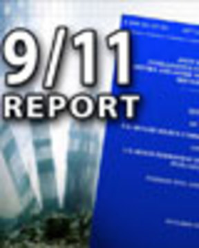 911report2