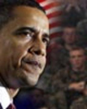 Obama rendition web