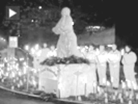 Bhopal anniversary web