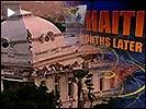 Haiti tentcity2