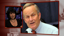 "Todd Akin's ""Legitimate Rape"" Comment Sheds Light on Paul Ryan's Extreme Stance on Abortion"