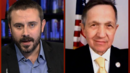 Jeremy Scahill and Dennis Kucinich: In Obama's 2nd Term, Will Dems Challenge U.S. Drones, Killings?