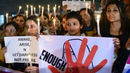 Anti-rape-protest-4