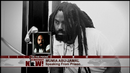 "Mumia Abu-Jamal: ""The United States Is Fast Becoming One of the Biggest Open-Air Prisons on Earth"""