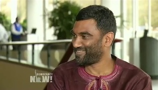 Splash_image20111205-19466-1tpswov-0