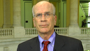 """Science Does Not Exist on Capitol Hill"": Rep. Peter Welch on House GOP's Climate Change Denial"