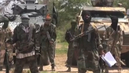 Nigeria-bokoharam-1