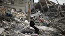 Gaza-ruins-israel-destruction-2014-4