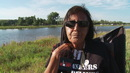 Lakota Activist Debra White Plume from Pine Ridge: Why I am a Water Protector at Standing Rock