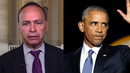 We Challenged President Obama, He Listened & Acted: Rep. Luis Gutiérrez on Obama's Farewell & Legacy