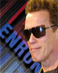Schwarzenegger Accused of Involvement in $9B California Swindle with Enron's Ken Lay