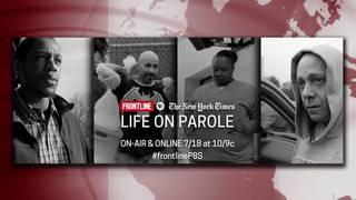 S5 life on parole