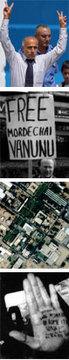 Vanunu4