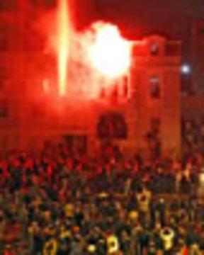 Belgradeweb