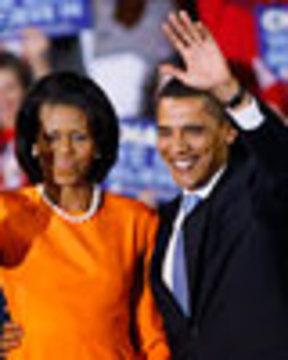 Obamanc2web