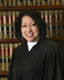 Review of Sotomayor's Record Belies GOP Charges of Biased Judicial Practice