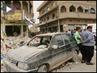 Iraq-bombingmarch4
