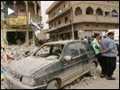 Iraq bombingmarch4