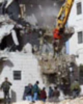 Palestinedemolition02