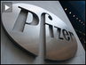 WikiLeaks Cables: Pfizer Targeted Nigerian Attorney General to Undermine Suit over Fatal Drug Tests