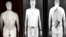 Lawsuit Seeks Halt to TSA's Use of Full-Body Scanners at Airports amid Safety Concerns