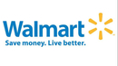 Exposé Reveals Wal-Mart Blocked Improvements Despite Vows to Improve Safety After Deadly Factory Fire