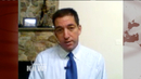 Glenn Greenwald: Snowden Encouraged by Global Outrage over NSA Spying, Support for His Plight