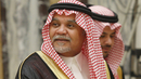 Iran-Contra Redux? Prince Bandar Heads Secret Saudi-CIA Effort to Aid Syrian Rebels, Topple Assad