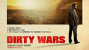 "Jeremy Scahill: Oscar Nod for ""Dirty Wars"" Could Raise Awareness of Ongoing U.S. Drone Strikes"