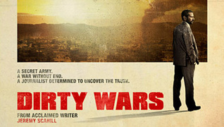 Dirtywars02