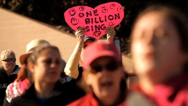 Onebillion02