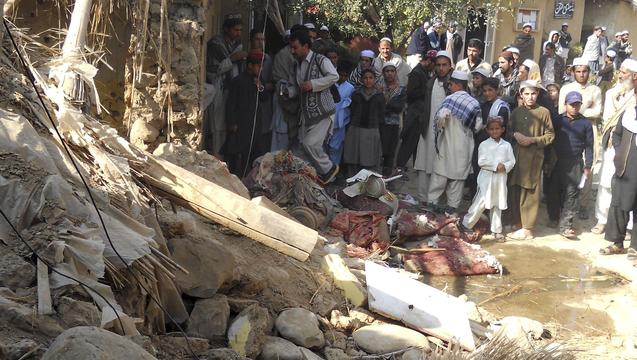 Yemendronestrike