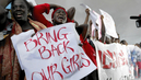 Bring Back Our Girls: Nigerians Caught Between Deadly Boko Haram Attacks & Military Reprisals