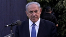 Netanyahupresser-2