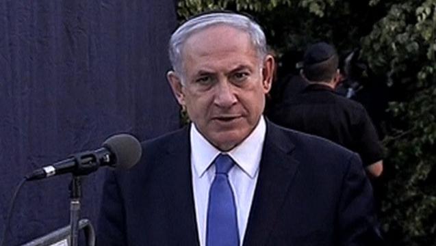Netanyahupresser 2