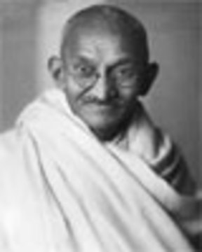 Satyagraha 100 Years Later: Gandhi Launches Modern Non ...