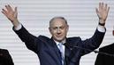 Netanyahu-election-victory-israel-1